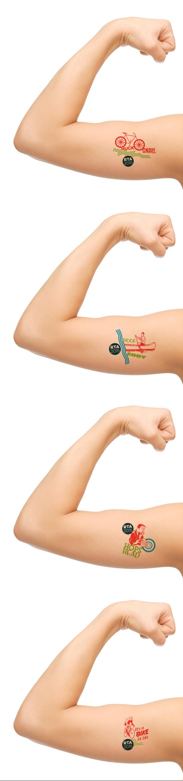 RTA2015_Tattoos_Portfolio.jpg