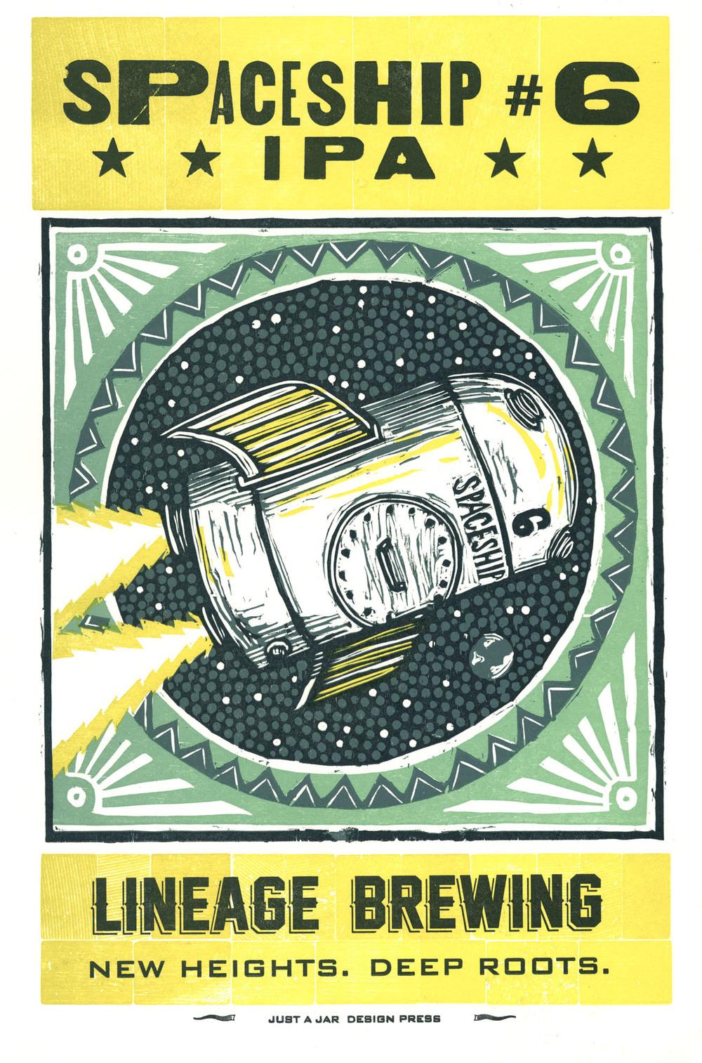 Spaceship6.jpg