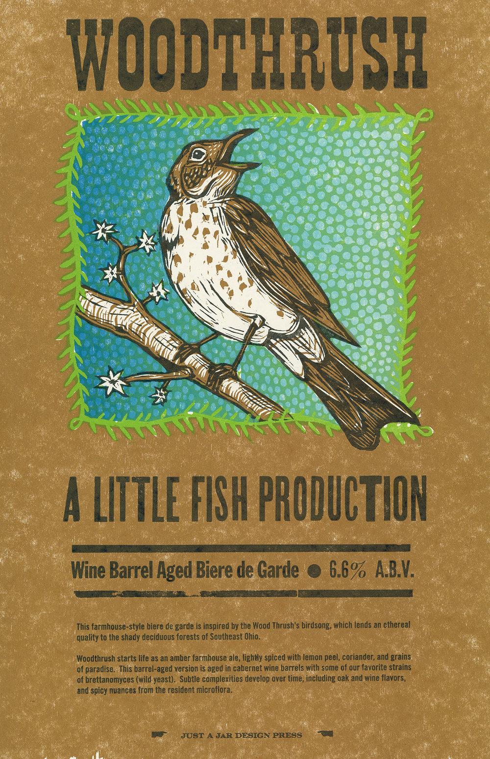 LittleFish_WoodthrushPoster.jpg