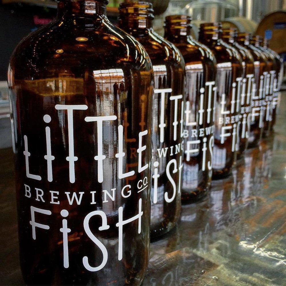 LittleFish_1.jpg