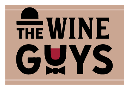 TheWineGuys_Logo_TanBlock_3Color.png