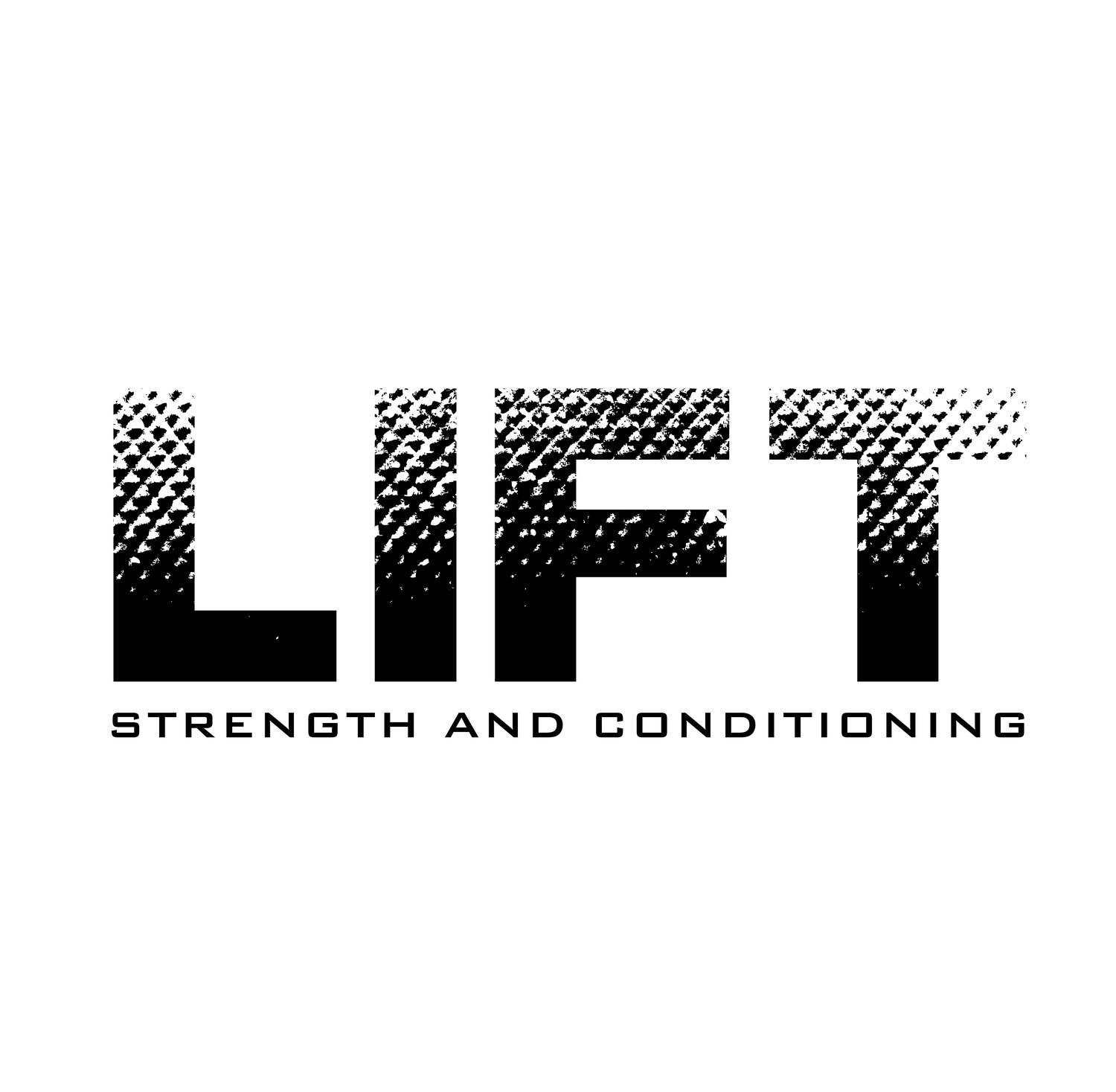 Lift Strength and Conditioning