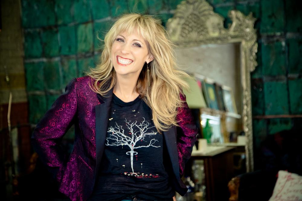 Photo: Stacie Huckaba, 2014 Nashville, TN