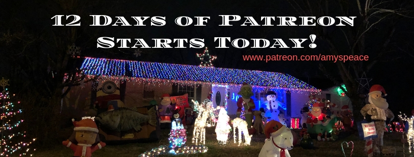 12 Days of Patreon Starts Today!.jpg
