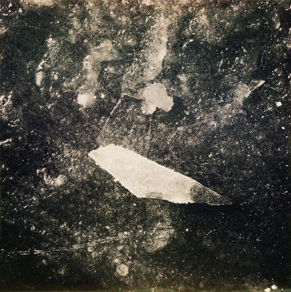 Ice Portal 0347