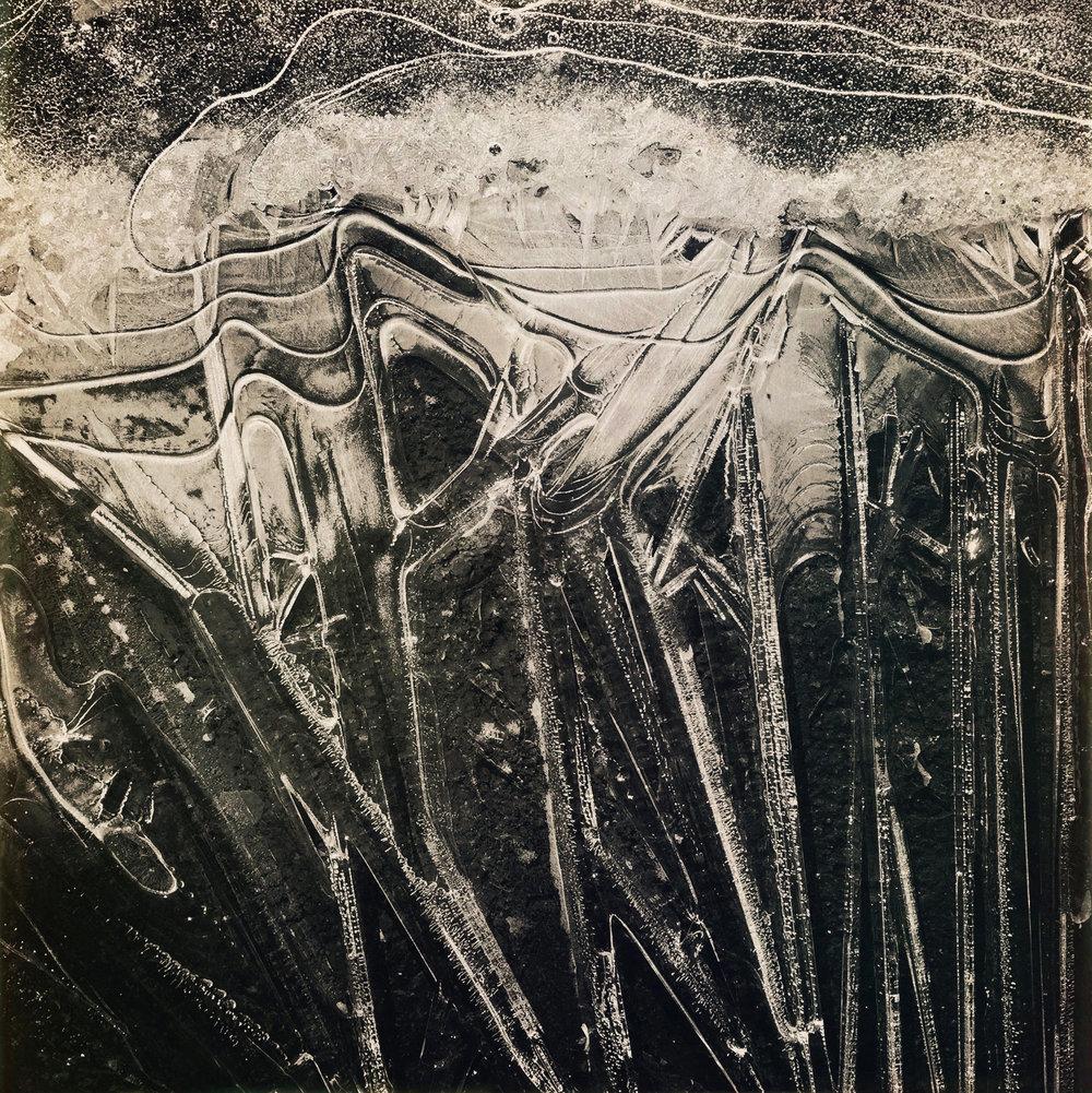 Ice Portal 4396