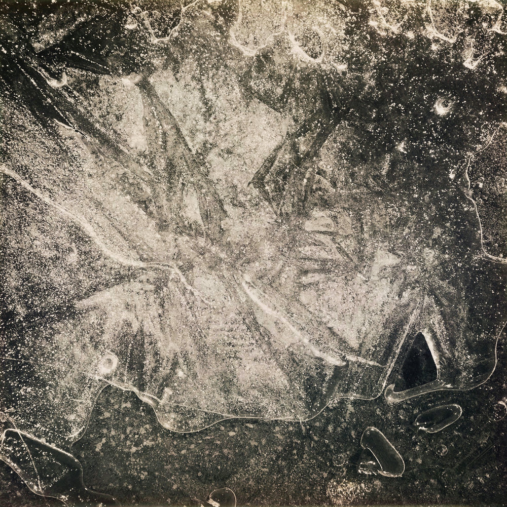 Ice Portal 4389