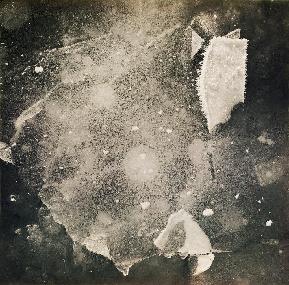 Ice Portal 2573