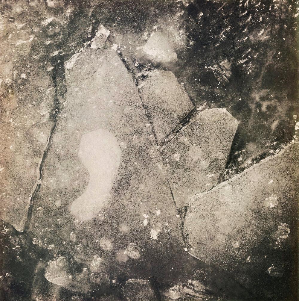 Ice Portal 4818