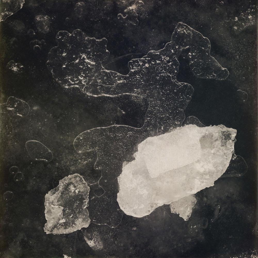 Ice Portal 1612