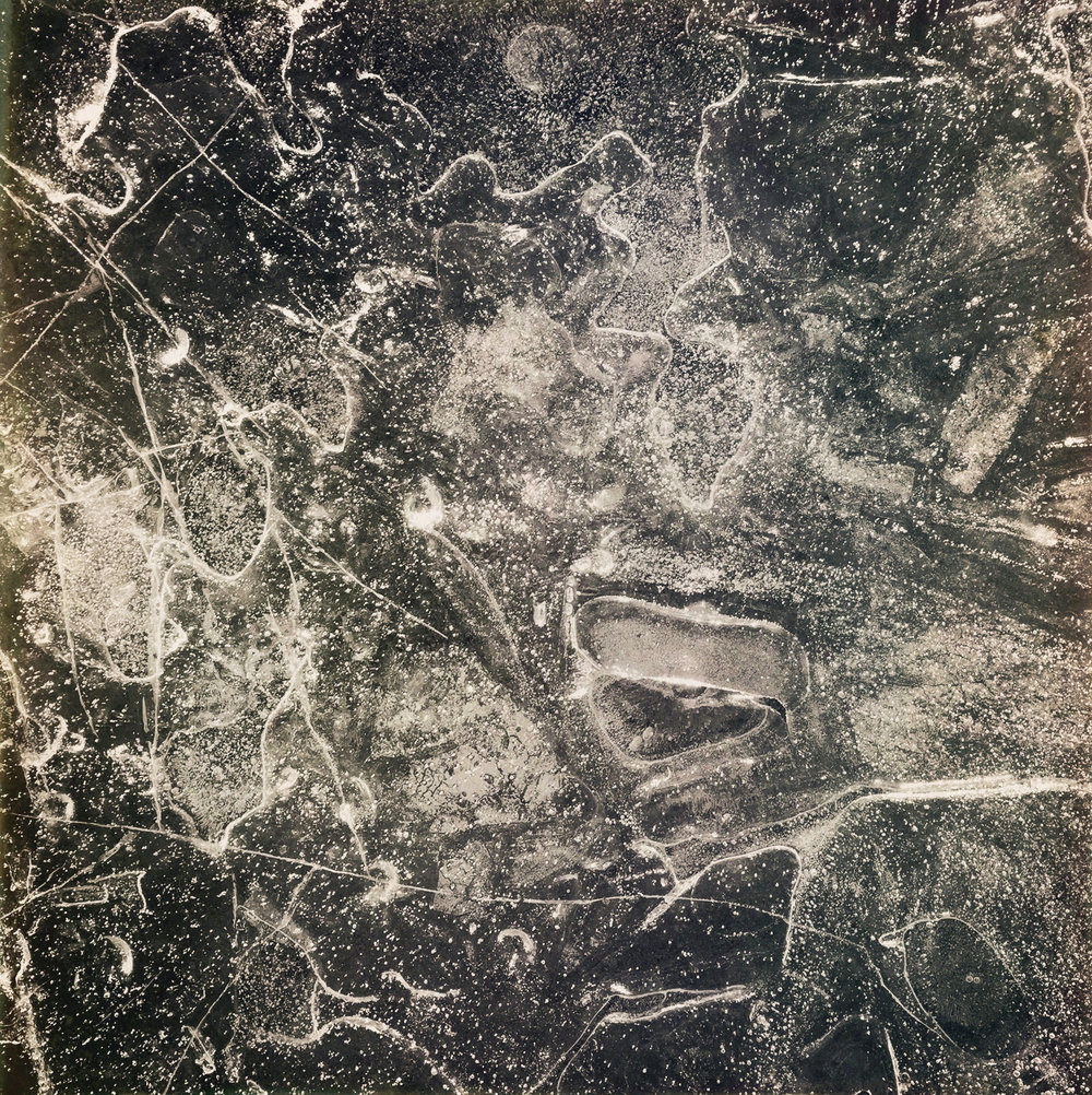 Ice Portal 4385