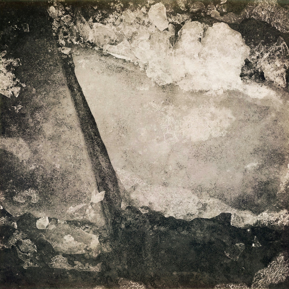 Ice Portal 4429