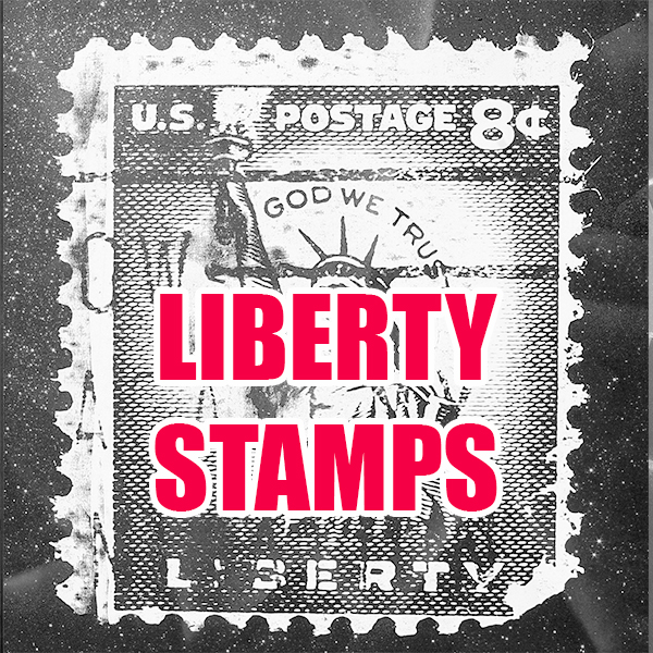 LIBERTY STAMPS.jpg