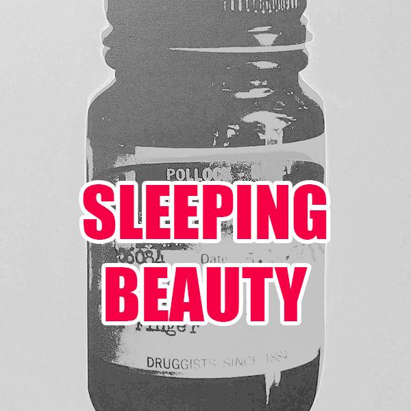 SLEEPING BEATUY.jpg