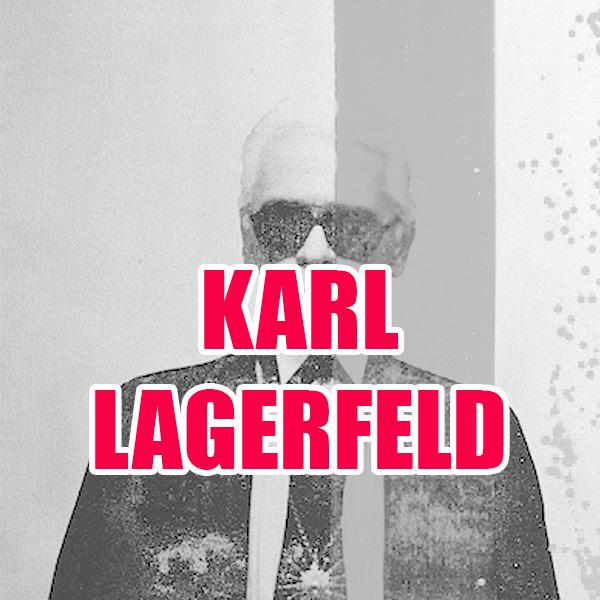 KARL LARGERFELD.jpg