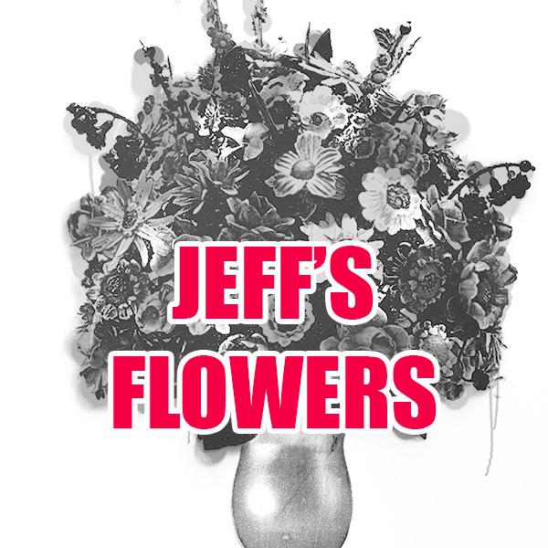 JEFFS FLOWERS.jpg