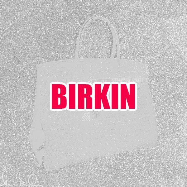 BIRKIN.jpg