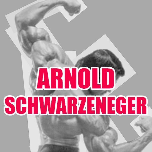 ARNOLD SCHWARZENEGER.jpg