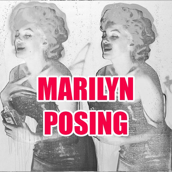 MARILYN POSING.jpg