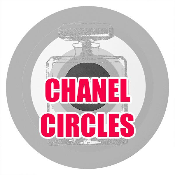 CHANEL CIRCLES.jpg