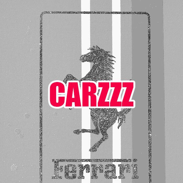 CARZZZ.jpg