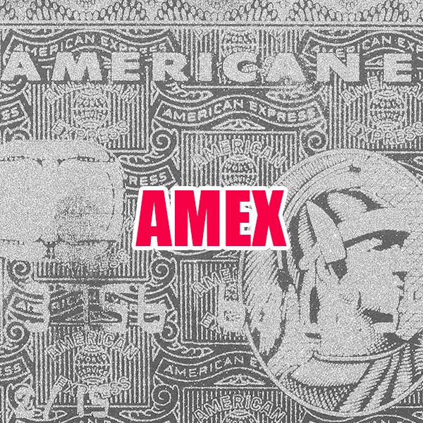 AMEX.jpg