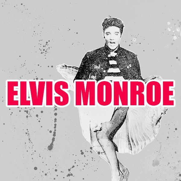 ELVIS MONROE.jpg