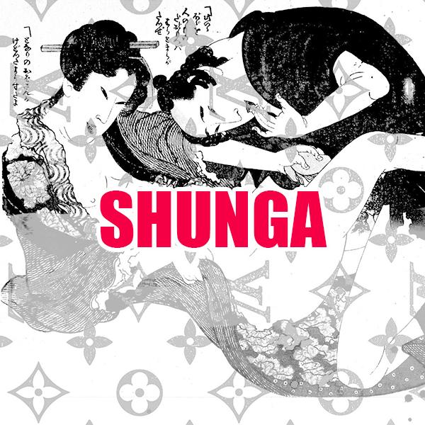 SHUNGA.jpg