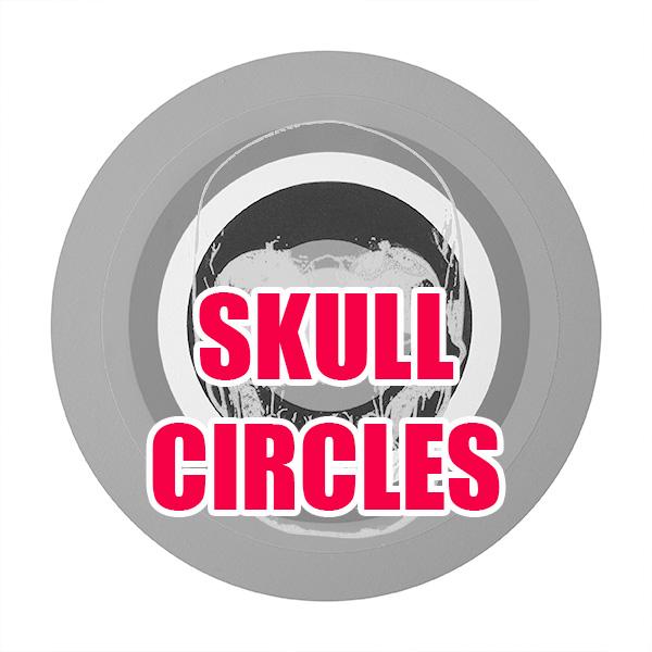 SKULL CIRCLES.jpg