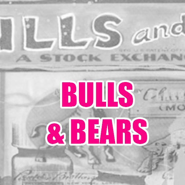 BULLS AND BEARS.jpg