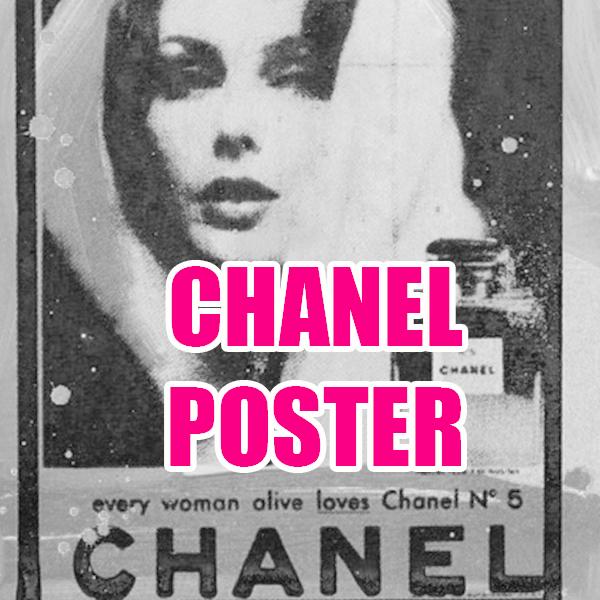 CHANEL POSTER.jpg