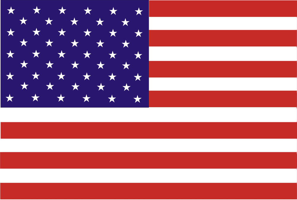 flag-160479_1280.png