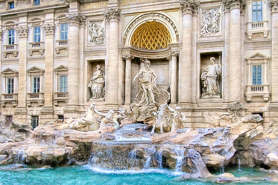 toss-your-coins-in-the-trevi-fountain-rome-mark-e-tisdale.jpg