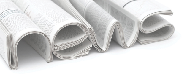 NEWS/ARTICLES: