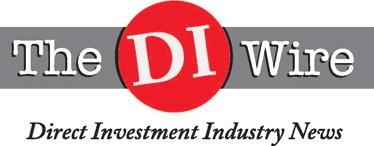 Logo-The-DIWire.jpeg