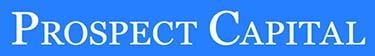 Prospect Capital logo.jpg