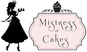 Mistress of Cakes