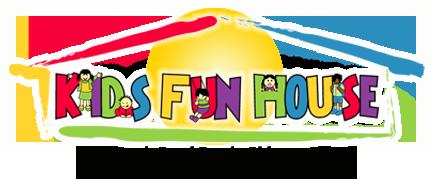 kids fun house - Kids Fun Pictures