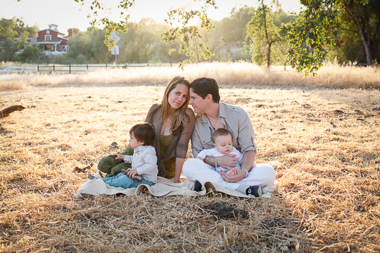 Agoura family photographer