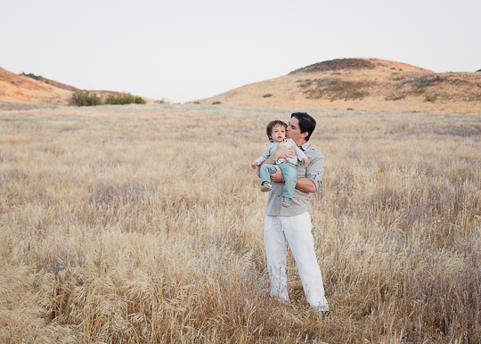 Agoura family photographer hylah hedgepeth