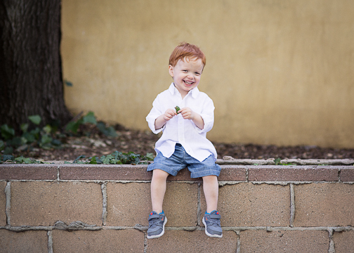 sherman oaks children photographer