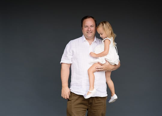 los angeles family photographers
