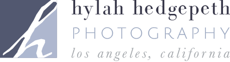 Los Angeles Photographer of Maternity Newborn & Family