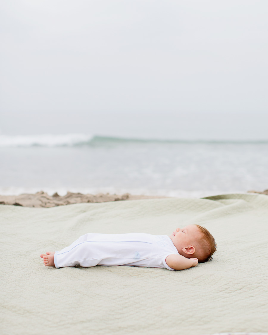 los angeles family photographer lifestyle