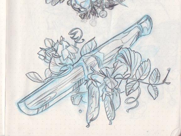 drawing 1.jpeg