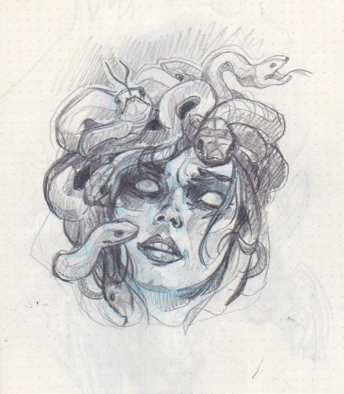drawing 5.jpeg