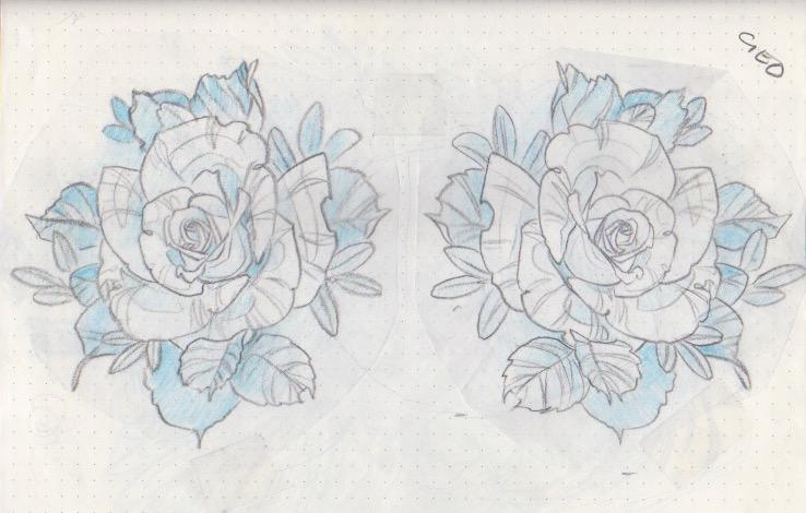 drawing 7.jpeg