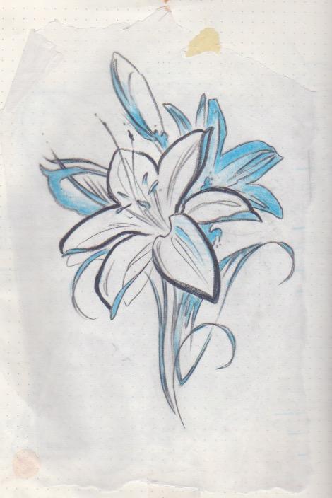 drawing 8.jpeg