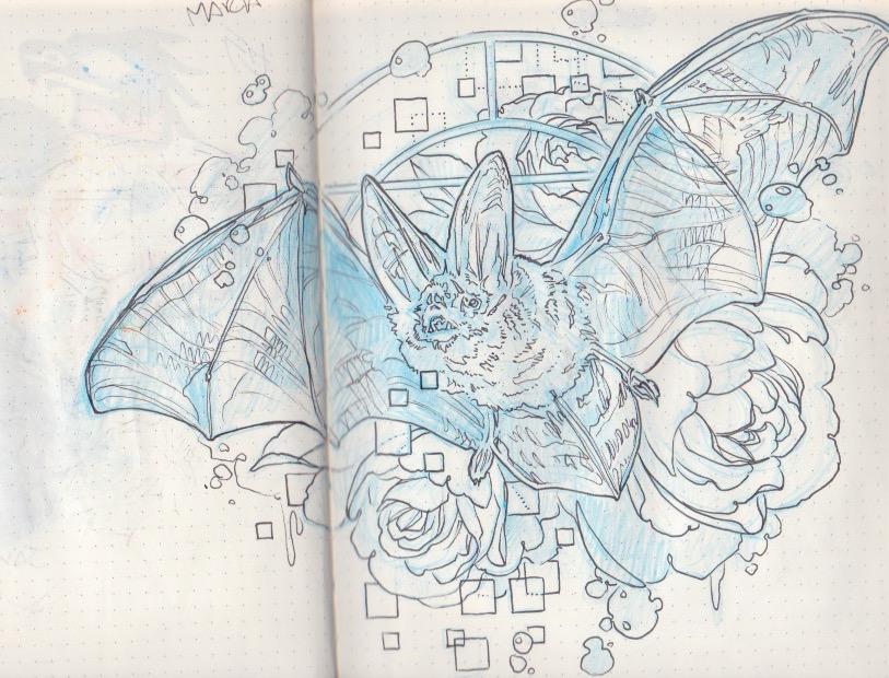 drawing 10.jpeg