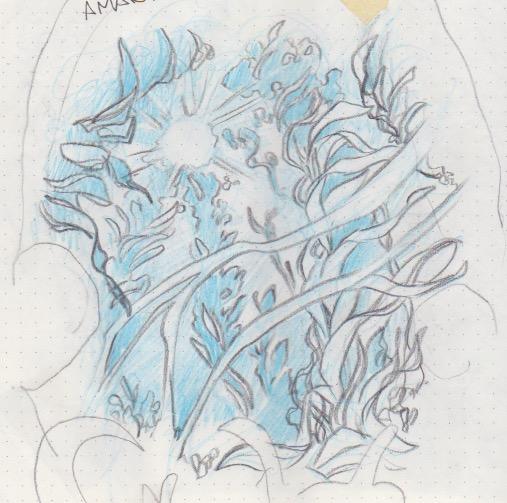 drawing 11.jpeg